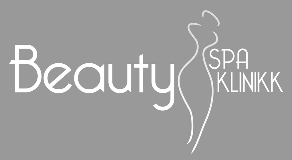Beauty Spa Klinikk